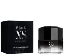 Black XS Eau de Toilette 50 ml