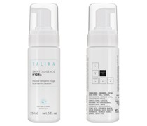 Skintelligence Hydra Face Foaming Cleanser 150ml