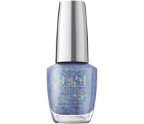Shine Bright Collection Infinite Shine Long-Wear System Nail Polish - Bling it on! 15ml