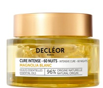 DECLÉOR White Magnolia Intensive Cure 75ml