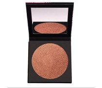 Beauty Black Magic Carnival Bronze and Highlighter - Notting Hill