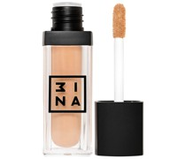 3INA Liquid Concealer 5g (verschiedene Farbtöne) - Honey