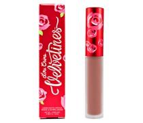 Matte Velvetines Lipstick (Various Shades) - Buffy