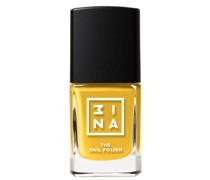The Nail Polish (Various Shades) - 153