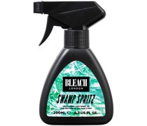 Swamp Spritz Sea Spray 200ml