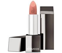 Matte Temptation Lipstick 3,8 g (verschiedene Farbtöne) - The Feels (10)