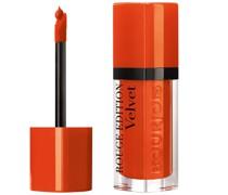 Rouge Edition Velvet Lipstick (verschiedene Farbtöne) - Oranginal
