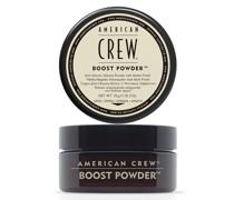 Crew Boost Powder 10g