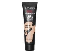Colorstay Full Cover Foundation 31g (Various Shades) - Buff