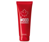 Red Wood Body Lotion 200ml