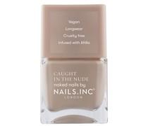Caught in The Nude Nail Polish 15ml (Various Shades) - South Beach