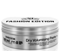 Dry Volumising Paste 75g