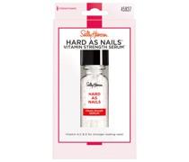 Hard as Nails Vitamin Strength Nail Serum 13.3ml