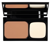 Cream Compact Foundation SPF30 (Various Shades) - 05 Medium