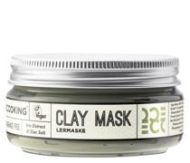 Clay Mask 100ml