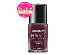 Jessica Phenom Vivid Colour 14.8 ml - Embellished