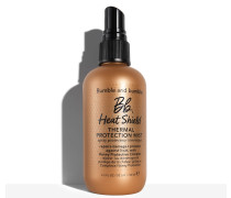 Heat Shield Thermal Protection Mist 125ml