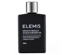 TFM Smooth Result Shave & Beard Oil 30 ml