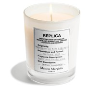 Replica Whispers in The Library Candle 165g