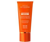 Adaptasun Sensitive Skin Face Cream StrongSun 50 ml