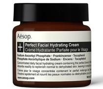 Perfect Facial Hydrating Cream 60ml