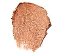 Long-Wear Cream Shadow Stick (verschiedene Farbtöne) - Sand Dune