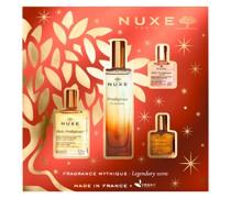 Prodigieux Le Parfum The Legendary Scent Gift Set