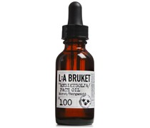 No. 100 Face Oil 30ml - Carrot/Bergamot