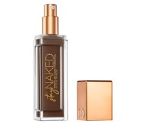 Stay Naked Foundation (Various Shades) - 81NN