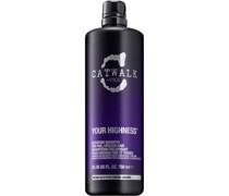 Catwalk Your Highness Elevating Shampoo (750 ml)