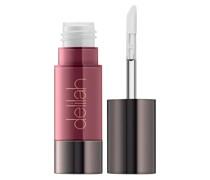 Colour Intense Liquid Lipstick7ml (Various Shades) - Beau