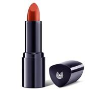 Lipstick - 18 Fire Lily