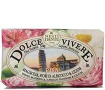 Dolce Vivere Pisa Soap 250 g