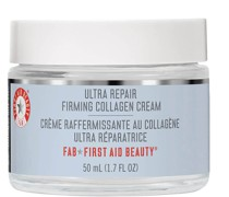 Ultra Repair Firming Collagen Cream 48g