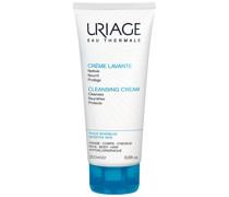 Crème LavanteseifenfreieReinigungscreme(200ml)