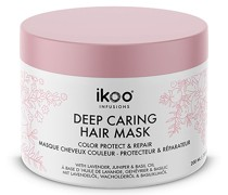 Color Protect & Repair Deep Caring Mask (200ml)