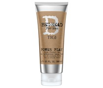 Bed Head for Men Power Play Firm Finish Gel (200ml)