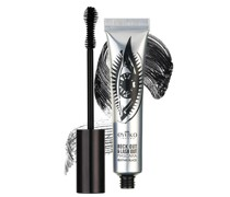 Rock Out and Lash Out Mascara - Black