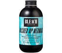 Washed Up Mermaid Super Cool Colour 150ml