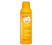 Photoderm Hand-Free Transparent Sunscreen Mist SPF50+ 150ml