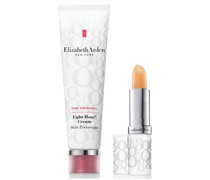Eight Hour Cream Skin Protectant & Lip Stick SPF 15 Set