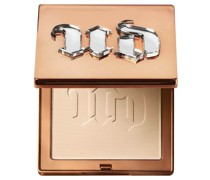 Stay Naked Pressed Powder 144ml (Various Shades) - 30CP