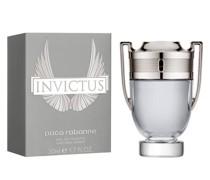 Invictus for Him Eau de Toilette 50 ml