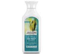 Hair Care Sea Kelp and Porphyra Algae Shampoo 473ml