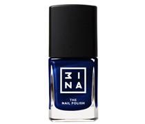 The Nail Polish (Various Shades) - 176