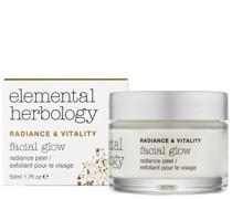 Facial Glow Radiance Peeling 50ml