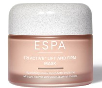 Tri-Active Lift and Firm Mask 55ml