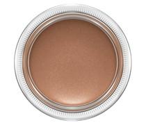 Pro Longwear Paint Pot Eye Shadow (Verschiedene Farben) - Groundwork