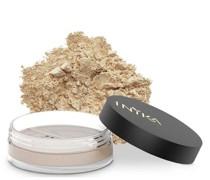 Mineral Foundation Powder (verschiedene Farben) - Grace