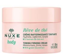 Body Rêve De Thé Firming Body Cream